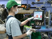 株式会社シーエックスカーゴ 桶川第2流通センター/R3(軽作業)の求人画像