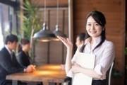 無期雇用派遣*未経験から始めるオフィスワーク 神奈川エリア(株式会社アクトブレーン)<TC06271-210408>のアルバイト・バイト・パート求人情報詳細