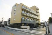 センチュリーシティ西千葉(夜勤専従介護)のアルバイト・バイト・パート求人情報詳細