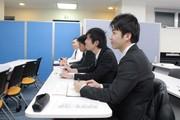 株式会社夢真(福岡県古賀市エリア)/zの求人画像