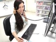 株式会社マタハリー テクニカルセンター[005]のアルバイト・バイト・パート求人情報詳細