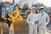 株式会社ワールドコーポレーション(桶川市エリア1)のアルバイト・バイト・パート求人情報詳細