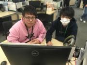 株式会社WOWOWコミュニケーションズ 札幌_5151_2のアルバイト・バイト・パート求人情報詳細