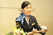 リッチモンドホテル福島駅前のアルバイト・バイト・パート求人情報詳細