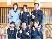 花生カントリークラブのアルバイト・バイト・パート求人情報詳細