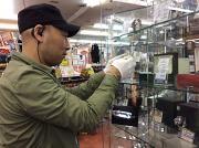 お宝市番館 姫路東店のアルバイト・バイト・パート求人情報詳細