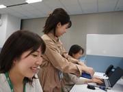 大手化粧品メーカー通販サイトのコールセンター(SV候補) 札幌SD9/1702000015のアルバイト・バイト・パート求人情報詳細
