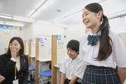 明光義塾宮古教室 小・中学生担当のアルバイト・バイト・パート求人情報詳細