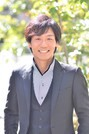 株式会社ストリートベンチャー PMOワーク 新宿のアルバイト・バイト・パート求人情報詳細