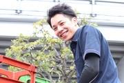 カクヤス 南東京センター(配達スタッフ)のアルバイト・バイト・パート求人情報詳細
