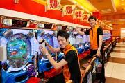 123+N大阪本店 清掃スタッフの求人画像