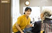 そんぽの家 苗穂(看護職)/m01011069ag1のアルバイト・バイト・パート求人情報詳細