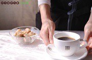 コーヒーサービス ダイナム秋田中仙店のアルバイト・バイト・パート求人情報詳細