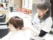 倶楽部HAIR'S 醍醐本店のアルバイト・バイト・パート求人情報詳細