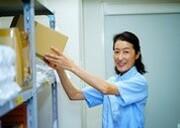 【有料老人ホームの送迎・施設管理】シニア活躍中!未経験歓迎★週3~4日