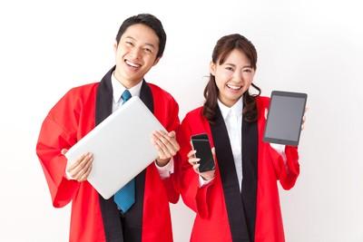 ◆研修制度あり◆知識とスキルが同時に身につく!