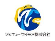 ワタキューセイモア東京支店//甲府市内の病院(仕事ID:86552)の求人画像