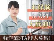 株式会社トーコー 岐阜支店 関下有知2エリアのアルバイト・バイト・パート求人情報詳細