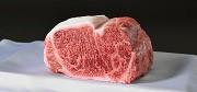 柿安 そごう横浜精肉店のアルバイト・バイト・パート求人情報詳細