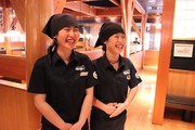 焼肉きんぐ つきみ野店(ディナースタッフ)のアルバイト・バイト・パート求人情報詳細