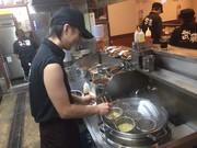 ちゃーしゅうや武蔵 イオンモール日の出店(フリーター)のアルバイト・バイト・パート求人情報詳細