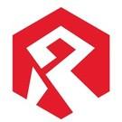 株式会社レソリューション 神戸オフィス016のアルバイト・バイト・パート求人情報詳細