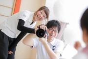 スタジオキャラット 丸井錦糸町店のアルバイト・バイト・パート求人情報詳細