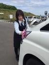 オリックスレンタカー 花巻空港受付カウンター店のアルバイト・バイト・パート求人情報詳細