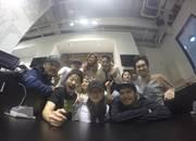 オークリーボルト 札幌北広島店のアルバイト・バイト・パート求人情報詳細