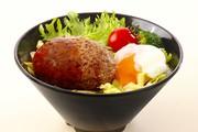 柿安 Meat Express イオンモール四日市北店のアルバイト・バイト・パート求人情報詳細