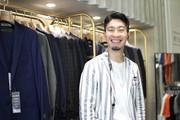 ジャーナルスタンダード 土岐店のアルバイト・バイト・パート求人情報詳細