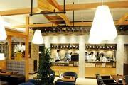 むさしの森珈琲 中央林間店<199969>のアルバイト・バイト・パート求人情報詳細