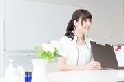 【女性活躍中】やる気があれば経験不問☆お仕事を頑張りたい方にオススメ!