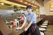 カレーハウスCoCo壱番屋 宇治伊勢田店のアルバイト・バイト・パート求人情報詳細