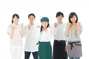 お惣菜のまつおか 阪急梅田店のアルバイト・バイト・パート求人情報詳細