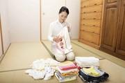 【八戸市】ダスキン メリーメイド(家事代行スタッフ)のアルバイト・バイト・パート求人情報詳細