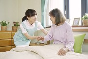 洛和ヴィラ桃山居宅介護支援事業所(介護支援専門員)常勤のアルバイト・バイト・パート求人情報詳細