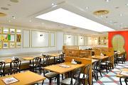 崎陽軒 中華食堂のアルバイト・バイト・パート求人情報詳細