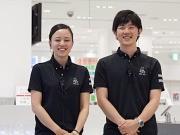 ソフトバンク株式会社 愛知県新城市城北のアルバイト・バイト・パート求人情報詳細