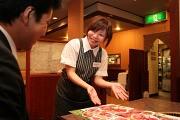 七輪房 富里店(フリーター対象)のアルバイト・バイト・パート求人情報詳細