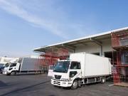 柳田運輸株式会社 高崎営業所08のアルバイト・バイト・パート求人情報詳細