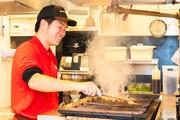 肉のヤマキ商店 けやきウォーク前橋店[111176]のアルバイト・バイト・パート求人情報詳細