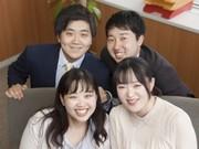 ビーウィズ株式会社 長崎オフィス/BSMN1363のアルバイト・バイト・パート求人情報詳細