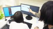 株式会社Donuts 京都オフィス(エンジニア)のアルバイト・バイト・パート求人情報詳細