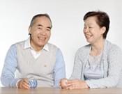 有料老人ホームグリーンビレッジ東苗穂(夜勤)のアルバイト・バイト・パート求人情報詳細