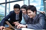 株式会社ライフラボ 東京営業所(システムエンジニア)のアルバイト・バイト・パート求人情報詳細