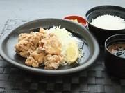 マルナカフードコート_SC宇多津店_(キッチン)のアルバイト・バイト・パート求人情報詳細