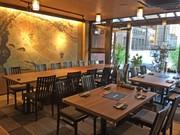 魚虎 堺東店_キッチン_3のアルバイト・バイト・パート求人情報詳細