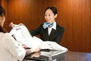 株式会社アスク大阪【NO.D7600】(マンションコンシェルジュ)のアルバイト・バイト・パート求人情報詳細