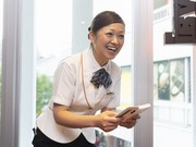 ロイヤルホスト駒沢店(学生向け)のアルバイト・バイト・パート求人情報詳細